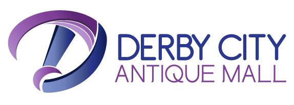 Derby City Antique Mall